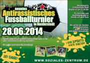 140521 Flyer Webversion vorne.png