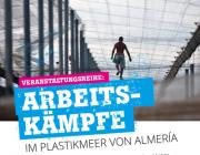 arbeitskaempfe-im-plastikmeer.png