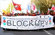 blockupy_berlin.jpg