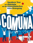 comuna2.png