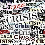 crisi4.jpg
