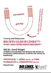 extremismus_flyer_hh20100407