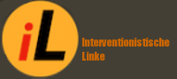 Interventionistische Linke