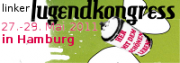 juko2011banner200px.png